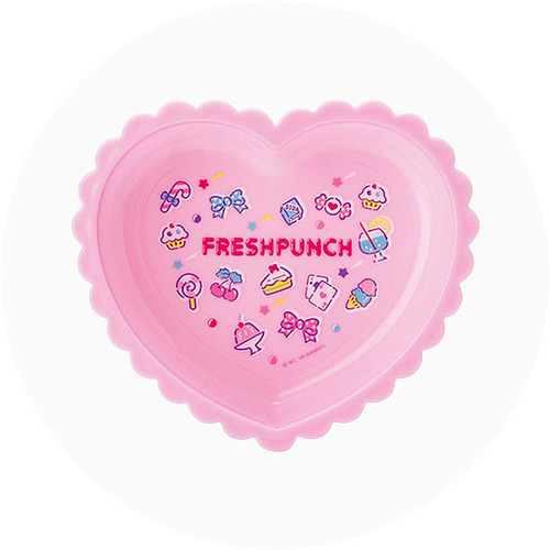 [FreshPunch] 프레쉬펀치 악세사리 트레이